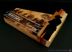 campbelltown-trophy-full-plaque-anzac-wood-custom-timber-goldcoast-australia