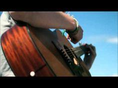 Trailer for Crash into Love, by Sofia Grey