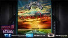 Journeys Riddim Mix (Techniques Records) April 2015 - http://djkaas.com/dancehall-reggae-music/journeys-riddim-mix-techniques-records-april-2015/