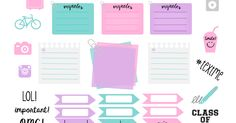 School-Rules-Planner-Stickers_VintageGlamStudio.pdf