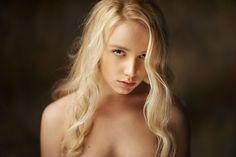 "model: Maria Popova   photo by: Maxim Maximov  studio: <a href=""http://prosvet.space/"">prosvet.space</a> FB: <a href=""https://www.facebook.com/the.maksimov"">facebook.com/the.maksimov</a> BK: <a href=""https://vk.com/themaksimov"">vk.com/themaksimov</a> Flickr: <a href=""https://www.flickr.com/photos/52602707@N08/"">flickr.com</a>"