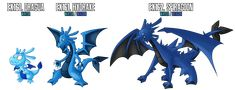 fakemon__ex157_ex159_alternate_water_starters_2_by_masterthecreater-d59gx9s.png (2014×770)