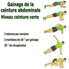 Yoga Fitness Flat Belly Perdre du ventre : niveau 1 du plan Ceinture abdominale tonique - There are many alternatives to get a flat stomach and among them are various yoga poses. Sports Party, Kids Sports, Fitness Del Yoga, Der Plan, Medical, Sport Quotes, Sport Motivation, Sports Nutrition, Food Nutrition