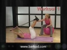 Portable Pilates Studio Pilates - Everyday