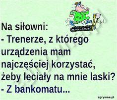 Weekend Humor, Funny Memes, Jokes, Haha, Funny Pictures, Cool Stuff, Polish Sayings, Humorous Sayings, Fanny Pics