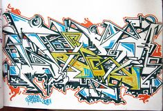 Drest - 2010