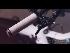 Her er cyklen, der med aktuatorer gør fitness-træningen skræmmende realistisk | Ingeniøren