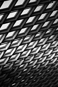 ::: Seattle Central Library
