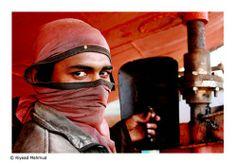 Students' #Photo Essays of the #Street' via @gmb_akash #Bangladesh by Riyead Mahmud