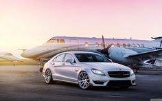 Easy Luxury Travel and currency exchange with Quick Forex, visit www.in for all kinds of Mercedes Benz, Cls 63 Amg, Luxury Lifestyle Women, Fancy Cars, Sweet Cars, Performance Parts, Luxury Yachts, Luxury Travel, Car Pictures