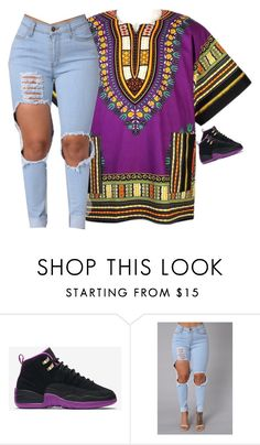 """Untitled #792"" by prettygirlnunu ❤ liked on Polyvore featuring NIKE"