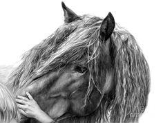 Sheona Hamilton Grant - Amazing Artist