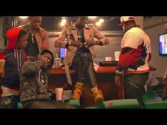 """Young Thug """"With That"""" featuring Duke - YouTube"""