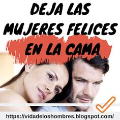 Good Things, Technology, Health, Movie Posters, Movies, Amor Romance, Omega 3, Relleno, Decoration