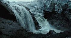 greenreblooming:  leirelatent:  Greenland   Greenland //...