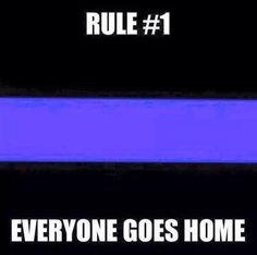 These days, when uncertain economic times are putting many careers in doubt, an increasing number of people are looking to work in law enforcement. Police Officer Wife, Police Wife Life, Police Family, Cop Wife, Leo Love, Love My Job, Police Love, Support Police, Police Dispatcher