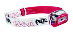 Petzl - TIKKINA Headlamp 80 Lumens >>> Read more reviews of the product by visiting the link on the image.