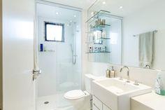 9979- banheiros decorados by-arquitetura-viva-decora