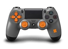 DualShock-4-Wireless-Controller-for-PlayStation-4-Call-of-Duty-Limited-Edition