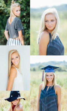 680 best senior photo shoot ideas images in 2018 senior session