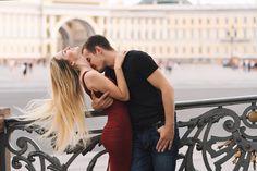 photoshoot spb, love story spb, Saint Petersburg, photoshoot Saint Petersburg, fotograf in Saint-Petersburg