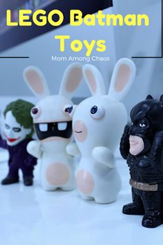 Mom Among Chaos: Lego Batman Toys Batman Toys For Kids, Lego Batman Movie, Toys For Boys, Batman Stuff, Toddler Toys, Baby Toys, Premium Wordpress Themes, Kids Gifts, Gift Guide