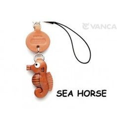 Sea horse Japanese Leather Cellularphone Charm Fish Artificial Flowers, Leather Craft, Charmed, Fish, Drop Earrings, Personalized Items, Phone, Crafts, Japanese