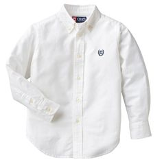 Chaps Polos | Kohl's Back To School Uniforms