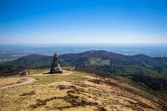 15 French climbs every cyclist should conquer in the lifetime Climbing, Trip Advisor, Country Roads, France, Sky, Mountains, Alsace, Lorraine, Travel