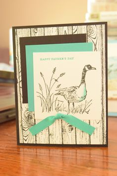 Father's Day Card wetlands-SU