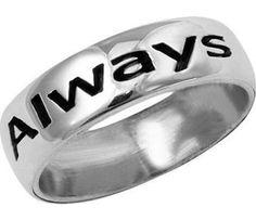 Un anneau personnalisable. Couleur de lune, alliance millénaire... Golf Clubs, Full Moon, Wedding Ring, Night, Color