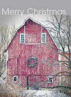Lavender Hill Farms Boyne City Michigan 4 The Luv Of Barns Pinterest Beautiful Coupon