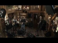 I just pinned a live version of this song recently, but this is a cool version too! Joe Walsh - Life's Been Good - Feat. Daryl Hall (Live From Daryl's House)