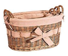 Rope Basket, Basket Weaving, Baskets On Wall, Wicker Baskets, Diy Storage, Storage Baskets, Basket Crafts, Newspaper Basket, Basket Liners