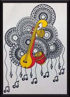 Music is what Feelings sound like❤️❤️🎧🎧🎼🎼🎹🎹🎸🎺🎷🎻