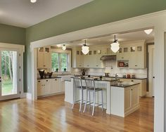 Spaces Ceiling 8ft Molding Design, Pictures, Remodel, Decor and Ideas - page 474