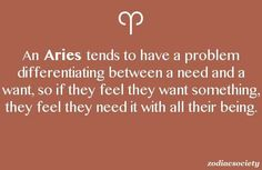 I'm an Aries. grudge IS an Aries trait. We hate it. We fester. We try to hide it. But ultimately, in our mind and in our heart--WE'RE KEEPING TRACK. Aries Taurus Cusp, Aries Zodiac Facts, Aries Love, Aries Astrology, Aries Quotes, Aries Horoscope, Aquarius, Horoscope Memes, Astrological Sign