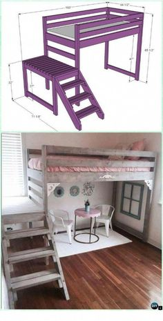 "Discover additional relevant information on ""bunk beds for kids awesome"". Visit our website."