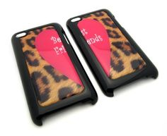 We need this _______ ♡♥♡♥ BLACK Friendship Best Friend Cute Leopard Heart Snap-on iPod Touch 4/4G/4th Generation Cover Carrying Case, http://www.amazon.com/dp/B00CIC5ALW/ref=cm_sw_r_pi_awdm_HDwctb0SA5WVN