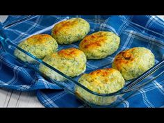 Mashed Potatoes, Breakfast, Ethnic Recipes, Youtube, Food, Whipped Potatoes, Morning Coffee, Smash Potatoes, Essen
