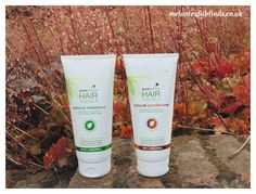 Great hair products for Dry Skin & Skin Conditions http://melaniesfabfinds.co.uk/beauty/pure-potions-shampoo-and-conditioner/ … #beauty #vegan #CrueltyFree #haircare