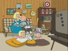 253 Best Family Guy Images Family Guy Favorite Tv Shows