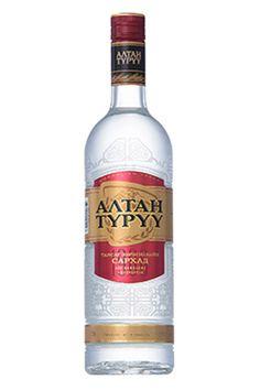 Mongolischer Wodka, wie Soyombo Wodka, Altan Tuuru Wodka, Chinggis Gold Wodka sind nur einige sehr interessante Wodka Produkte, die Ihren Weg nach Deutschland gefunden haben. Probieren Sie diesen Wodka und entdecken Sie die Vielfalt...