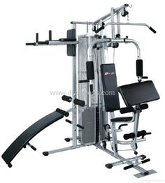 home gym equipment - Google Search