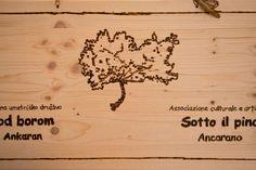 Poglej dogodek, ki se mi zdi vreden pozornosti. Bamboo Cutting Board, Photography, Photograph, Fotografie, Photoshoot, Fotografia