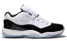 new concept 65d41 36b6a Air Jordan 11 Low Concord (White Black-Concord) - Air Jordan 11 Low Concord  Color  White Black-Concord Style Code  Release Date