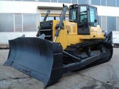 c153fceae36e68076be0d3b7239652ab new holland lm1060 telehandler workshop repair service manual  at suagrazia.org