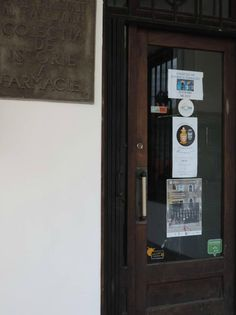 Must visit! - Review of The Pharmacy History Collection, Cluj-Napoca, Romania - TripAdvisor History Of Pharmacy, Romania, Trip Advisor, Locker Storage, Collection