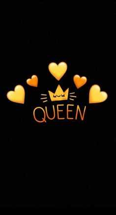 Emoji Wallpaper Iphone, Cute Emoji Wallpaper, Ocean Wallpaper, Homescreen Wallpaper, Cute Disney Wallpaper, Cartoon Wallpaper, Cute Backrounds, Queens Wallpaper, Graffiti Characters