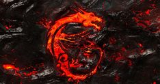 Hot Customized Design Dota 2 Dragon Logo Burning Lava Background Non-Slip Rectangle Mouse Mat for Gaming Speed Mouse Pad Unique Wallpaper, Full Hd Wallpaper, Wallpaper Gallery, Computer Wallpaper, Wallpaper Desktop, Black Wallpaper, Wallpaper Downloads, Laptop Backgrounds, Wallpaper Backgrounds